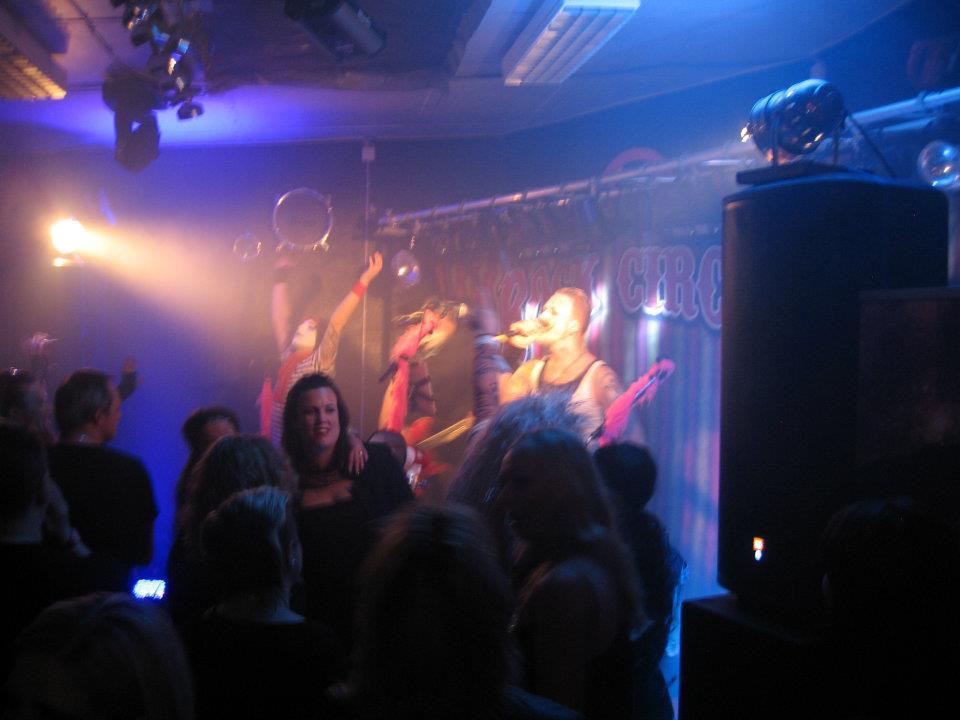 Rock Circus1