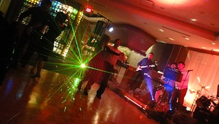 dance-20602__180