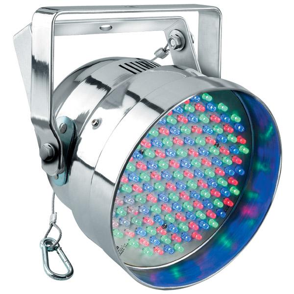 Dekorationslampa,blink