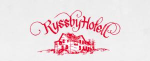 RyssbyHotell